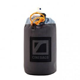 CineBags-Bottle-Pouch-Loaded