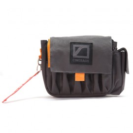 Cinebags-CB03-AC-Pouch-Front