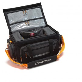 Cinebags-CB11-Bag-Mini-Open