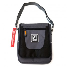 Cinebags-CB19-iPad-Bag-Front