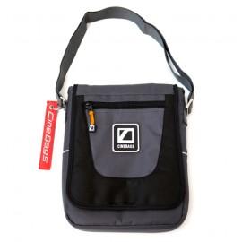 Cinebags-CB19-iPad-Bag-Front