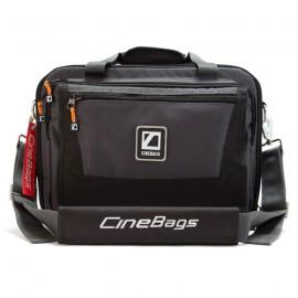 Cinebags-CB27-Lens-Smuggler-Front