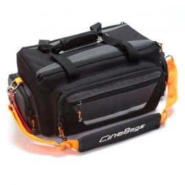Cinebags-CB35-Stryker-Front-Top