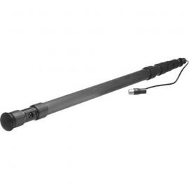 K-Tek-K-81-CCR-Boom-Pole