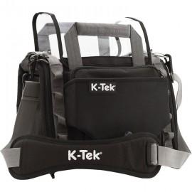 K-Tek-KSRA1-1