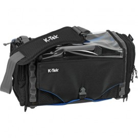 K-Tek-KSRA2-StingRay-Bag-Front