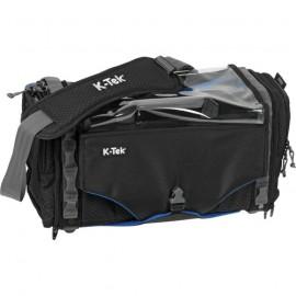 K-Tek-KSRA2-StingRay-Bag-Front