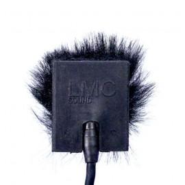 LMC-4SFM-Black