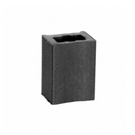 LMC-NEW-C-MOUNT-TRAM-BLACK