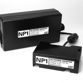 LMC-NP1-AC-POWER-ADAPTER