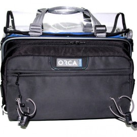 Orca-Bags-OR30-Front
