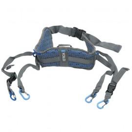 Orca-OR37-Mixer-Belt