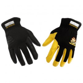 Setwear-Pro-Leather-Gloves-Both-Colors