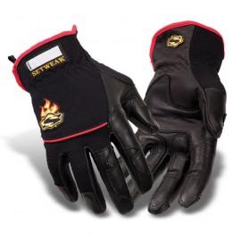 Setwear-SHH-Hot-Hand-Gloves-USE