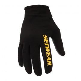 Setwear-STP-Stealth-Pro-Black-Front