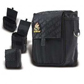 Setwear-SW-05-509-Small-AC-Pouch-1