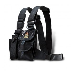 Setwear-SW-05-538-Radio-Chest-Pack-1