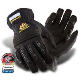 Setwear-SWX-EZ-Fit-Extreme-Gloves