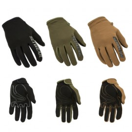 Setwear-Stealth-Gloves-All-Colors