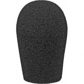 Windtech-1200-Series-Windscreen-Black-1Pack