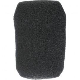 Windtech-5700-Series-Windscreen-Black-1Pack