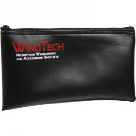 Windtech-B-1-Microphone-Bag