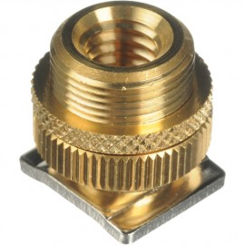 Windtech-CM-57-f