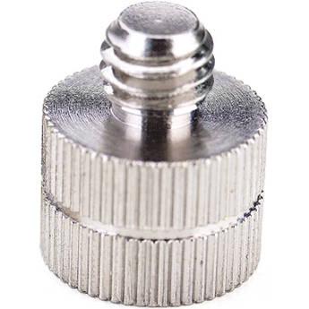 Adaptors & Connectors