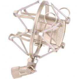 Windtech-SM-3-Gold