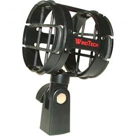 Windtech-SM-4