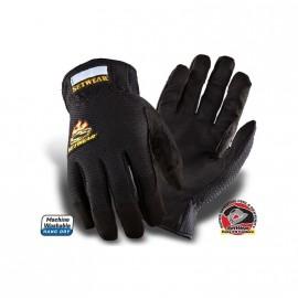 setwear-ez-fit-glove-black
