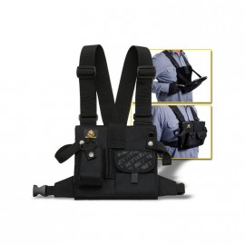 setwear-ipad-hands-free-chest-pack-hands-free-design-camera-vision-feature