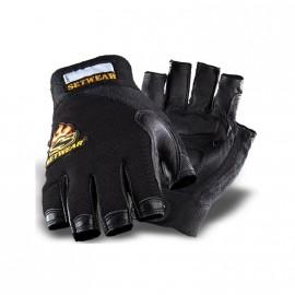 setwear-leather-fingerless-glove-black