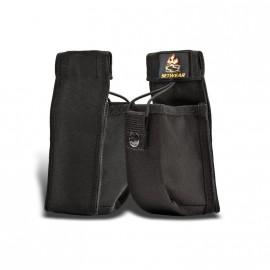 setwear-radio-pouch