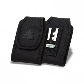 setwear-smartphone-pouch-black