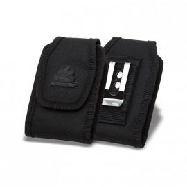 setwear-smartphone-pouch-black