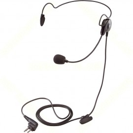 Motorola-53815-Ultra-Light-Headset