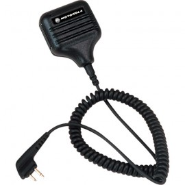 Motorola-53862-Speaker-Mic-2
