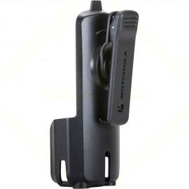 Motorola-53961-Holster-4