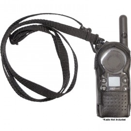 Motorola-56519-Carry-Case