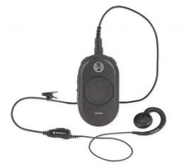 Motorola-CLP1010-3