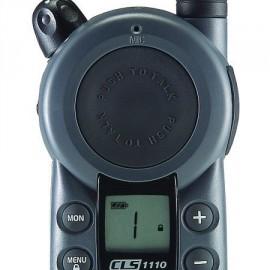 Motorola-CLS1110-1