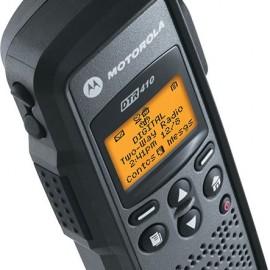 Motorola-DTR410-2