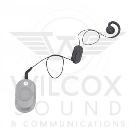 Motorola-HKLN4436A-earpiece-1