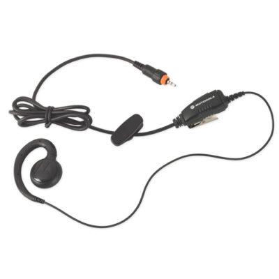 motorola-hkln4455a-earpiece-1
