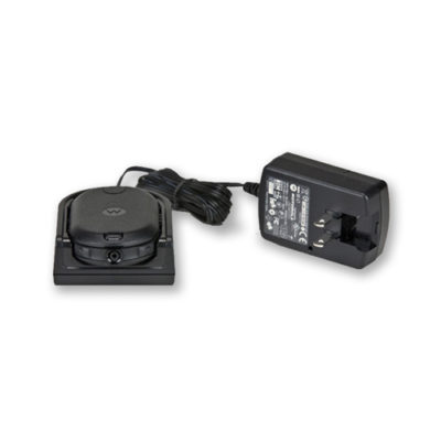 motorola-hkpn4008a-charger-4