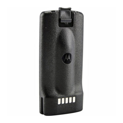 motorola-pmnn4434ar-battery-1-1