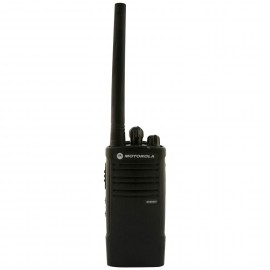 Motorola-RDM2020-1