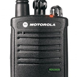 Motorola-RDU2020-1