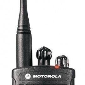 Motorola-RDU4100-1